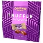 Конфеты Chocolatier Truffle 100г