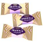 Конфеты Chocolatier Truffle весовые