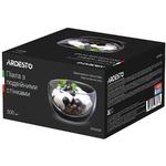 Pialat Ardesto glass 500ml China