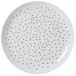 Тарелка Luminarc Sketch обеденная 27см
