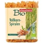 Rinanatura Bio Spirals Organic Pasta 500g