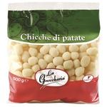 Гночи La Gnoccheria картофельные 500г