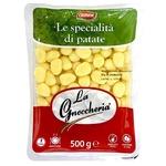 Ньокки Ciemme La Gnoccheria картофельные классические 500г
