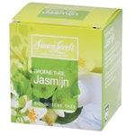 Simon Levelt Jasmine Green Tea 10pack*1.5g
