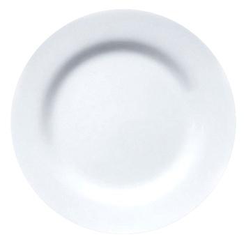 Тарелка Luminarc Evolution глубокая 22см