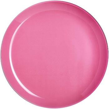Luminarc Arty Rose Dinner Plate 26cm