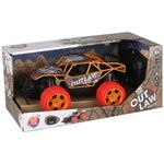 One Two fun Buggy Outlaw Car on Radio Control in assortment