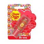 Помада для губ Bi-es Chupa Chups Вишня 12мл - купить, цены на Ашан - фото 1