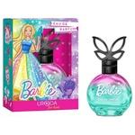 Uroda Barbie Perfumed Water for Children 50ml