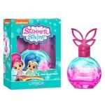 Парфумована вода Uroda Shimmer Shine для дітей 50мл
