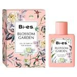 Bi-es Blossom Garden Eau de Toilette for Women 100ml