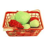 Набір іграшок Оріон Кошик Малий врожай