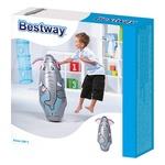 Іграшка Bestway надувна для боксування 91см