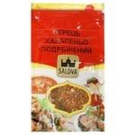 Saldva Chopped Jalapeno Pepper 12g