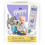 Пеленки Bella Happy Baby гигиенические 60х60см 10шт