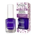 Уход за ногтями Colour Intense Nail Care 102 Strong Nails Complex 11мл