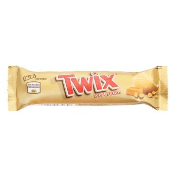 Twix Ice-Cream Bar 39,6g
