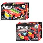 Building set Race