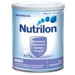 Молочная смесь Nutrilon Пепти 400г