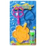 Soap Game Soap Bubbles