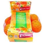 Mandarins, 1 Bag