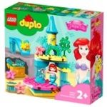 Building set Lego