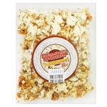 Subota Popcorn in Caramel 30g
