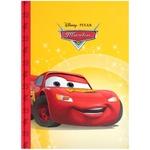 Книга Disney Тачки Магічна колекція