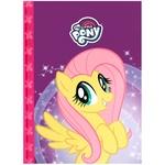 Книга Disney Магическая коллекция. Мой маленький пони. Настоящая леди