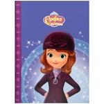 Книга Disney Софія Прекрасна Магічний конкурс. Небесні перегони