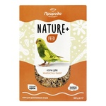 Pryroda Nature + Food for Budgies 500g