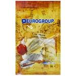 Ставридка Eurogroup солоно-сушена 36г