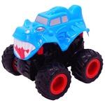 Машинка One two fun Monster Suv Sythw в асортименті