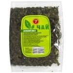 Semerka Chinese Green Tea 100g