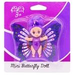 Лялька Метелик в асортименті