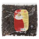 Кава Субота Арабіка в зернах 200г
