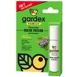 Бальзам Gardex Family после укусов насекомых 7мл