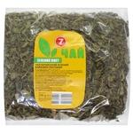 Чай Семерка китайский зеленый 200г