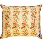Pillow Billerbeck 68x68cm