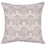 Наволочка Limaso Textile EDEN391NA-NV2 45х45см гобелен