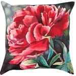 Наволочка Limaso Textile KISS116 45х45см гобелен
