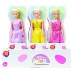 Игрушка One Two Fun кукла принцесса 29см