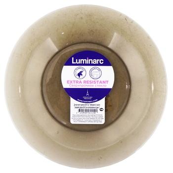 Тарілка Luminarc десертна 19,5см