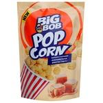 Big Bob Caramel Fantasy Popcorn 90g