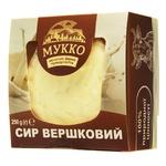 Сыр Мукко Сливочный 250г
