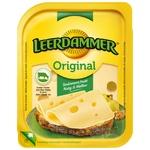 Сир Leerdammer Оригінальний 45% 100г
