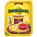 Сыр Leerdammer Caractere 48% 125г