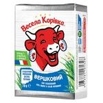 Vesela Korivka Processed Cream Сheese 38% 70g