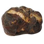 Буженина з яловичини Класична запечена