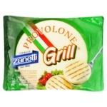 Zanetti Provolone Grill Cheese 180g
